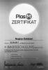 Plasma_Zertifikat