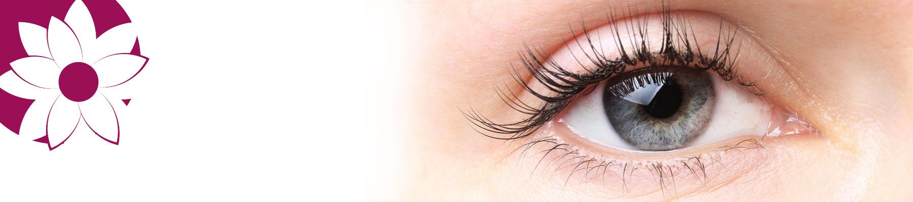 Augenlidstraffung ohne OP: Plasma Pen Lifting