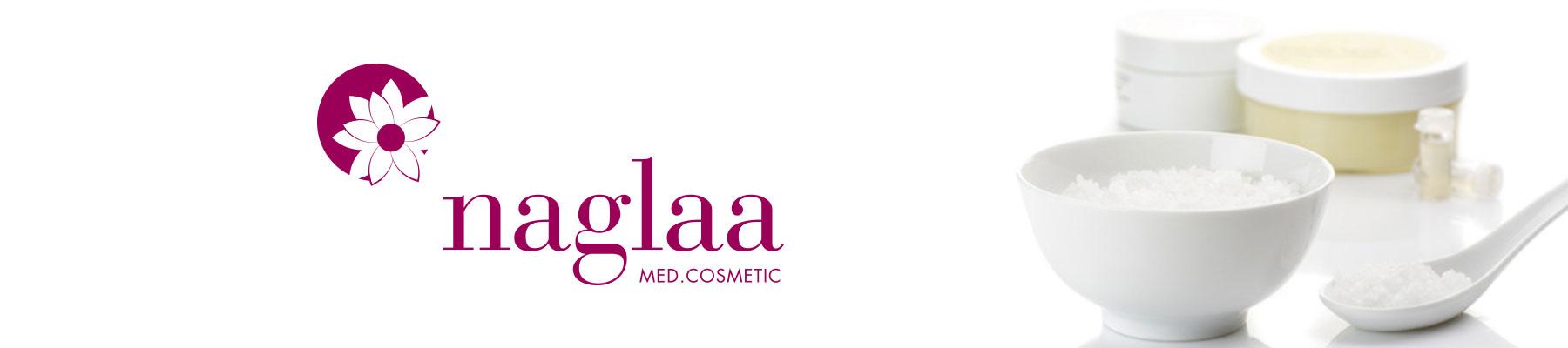 Wir arbeiten ausschließlich mit hochwertigen und dermatologisch getesteten Pflegeprodukten