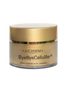 Naglaa Online-Shop - ByeByeCellulite Dr. Juchheim